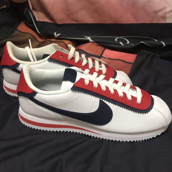 Nike Cortez Men\u2019s